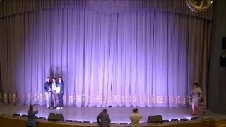 Прямая трансляция Гала концерта фестиваля Россия   твоя и моя