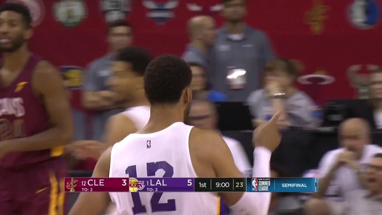 1st-quarter-one-box-video-los-angeles-lakers-vs-cleveland-cavaliers