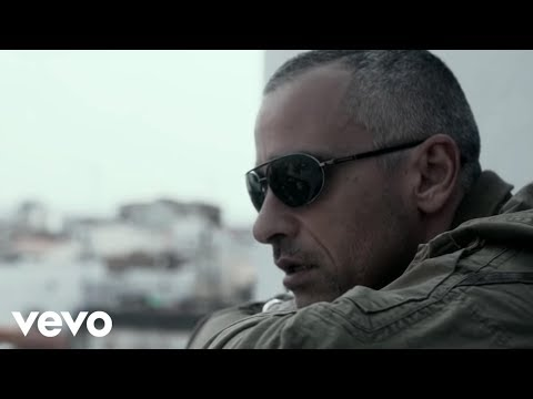Un Angelo Disteso Al Sole - Eros Ramazzotti