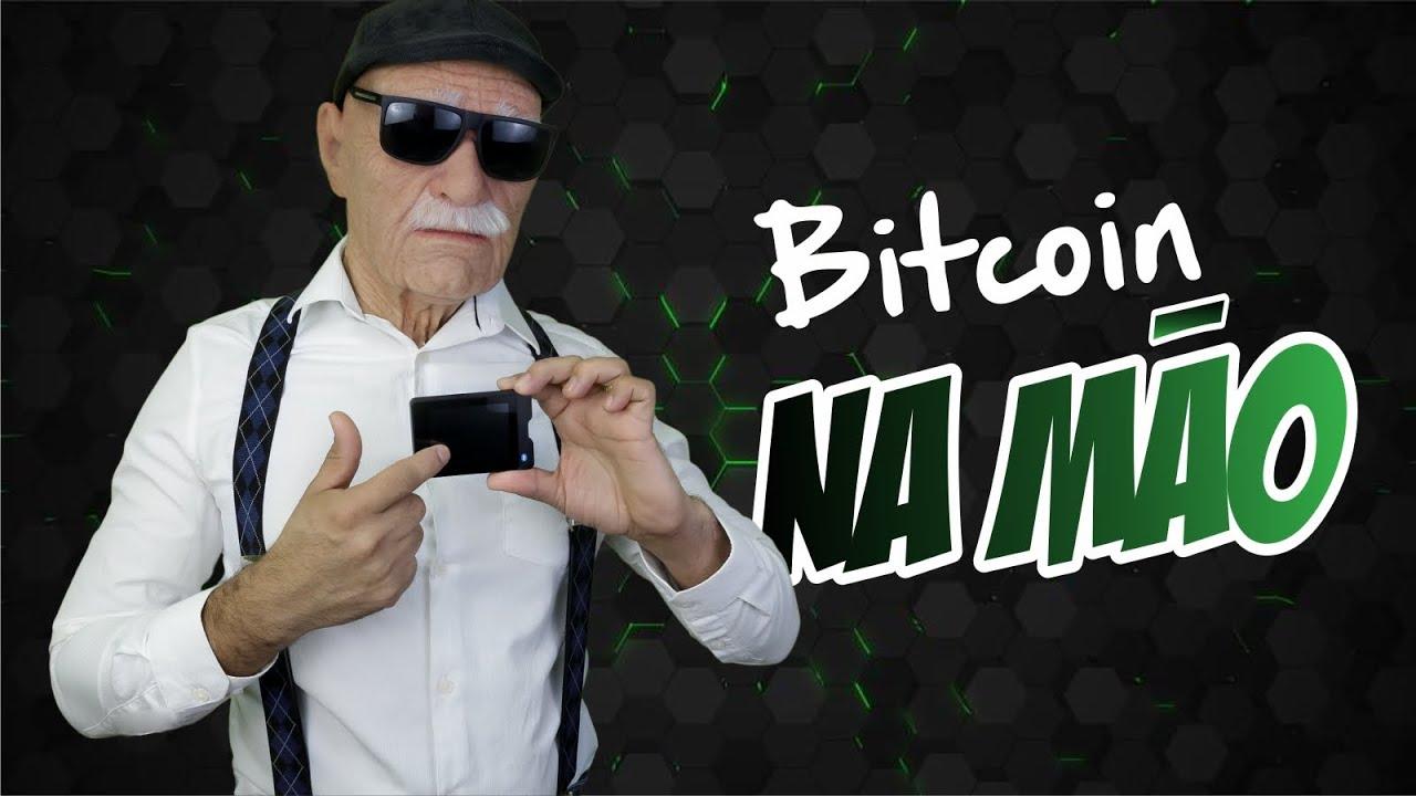 bitcoin nel 2021 ore di negoziazione bitcoin del mercato ig