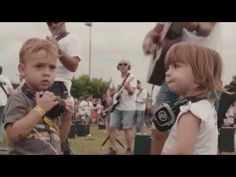 No Surrender Festival - Bruce Springsteen Tribute