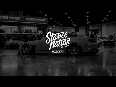 Stance Nation – Florida  (2018)