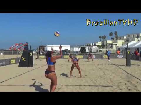 Argentina Beach Volleyball | SUBSCRIBE,LIKE,SHARE AND COMMENT |