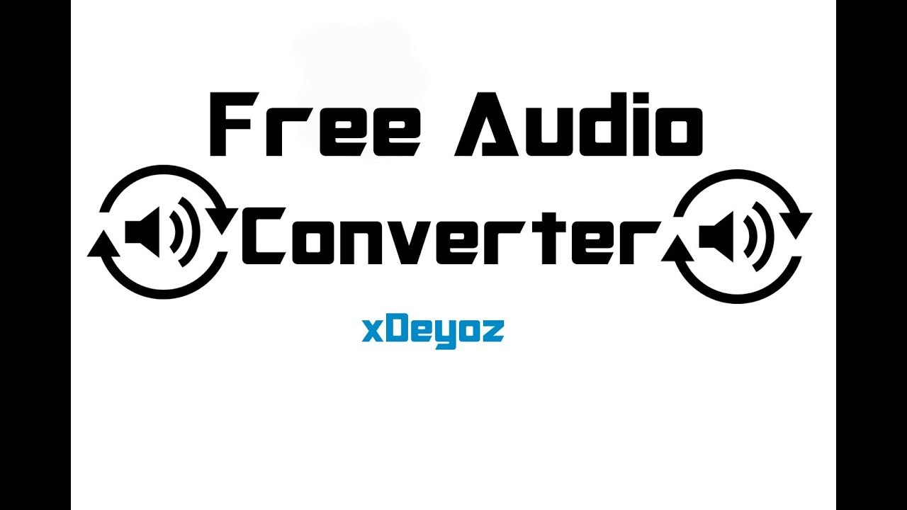 How to use foobar2000 with virtual burner to convert drm music.