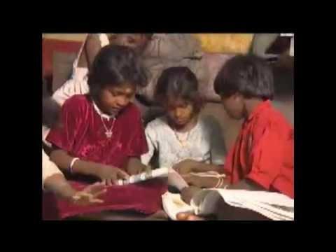 Informal Education Centers