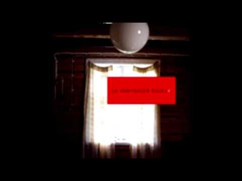 Réquiem - La Habitación Roja
