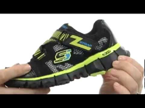df47abf5b2c9 SKECHERS KIDS Extreme Flex 2.0 95460L (Toddler Youth) SKU  8070672 ...