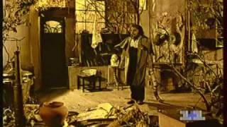 Шоу Долгоносиков - изобретение лошади Пржевальского