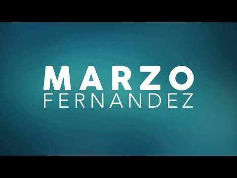 Regresa Marzo Fernandez con un tema de actualidad para Cuba