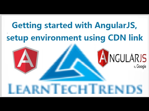 Re: AngularJS: How to clear query parameters in the URL ...