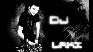 Maroon - Moves like Jagger ( Dj Laki 2k11 Electro Dutch rmx)