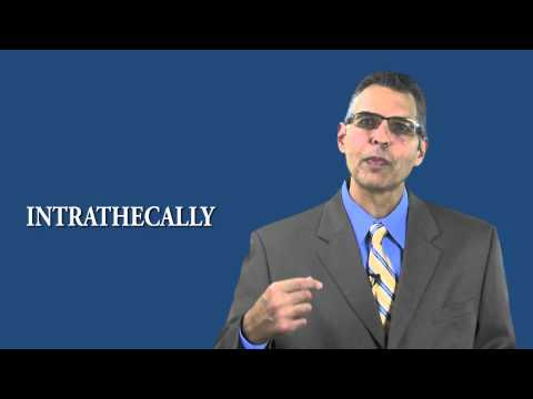 FL Medical Malpractice Lawyer The True Nature Of Med Mal Insurance Companies