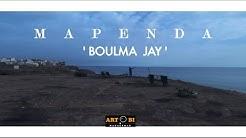 Mapenda Seck ' Boulma Jay ' real Papis Niang art bi