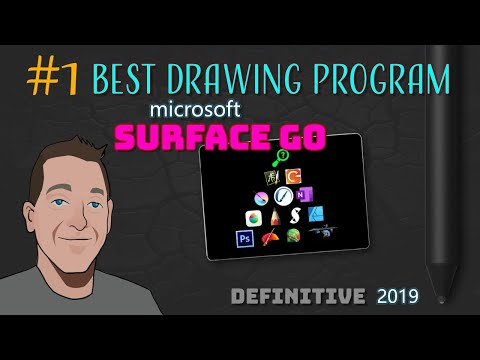 best-drawing-program-for-the-surface-go?-definitive-artists-answer---2019
