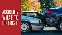 Car Accident Motorcycle Crash Zephyrhills & Tampa Personal Injury Attorney