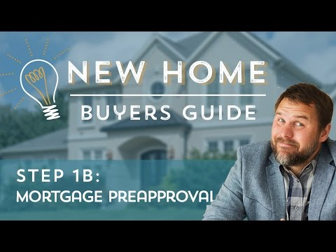 Applying for a Mortgage: 3 Qualities of a Great Lender
