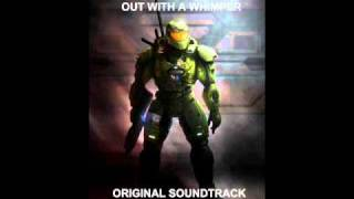 "Halo OWaW OST - ""Looking Back"""