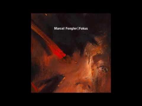 Marcel Fengler - Dejavu [OSTGUTLP13]