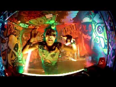 DJ BL3ND - VIPER MIX