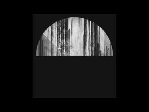 Cult Of Luna  - Vicarious Redemption Remix by Justin K Broadrick)