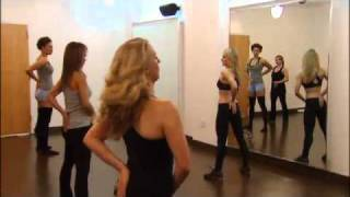 Repeat youtube video Sexercise With Kama 9