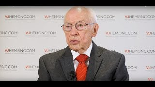 Promising new therapies for MM treatment