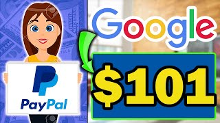 How to make money with the power combo of google and facebook - on business websites your own ads agency that you can s...
