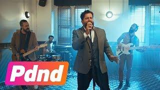 Gece Yolcuları - Yalan (Official Video)