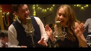 ABC (Live) - Treasure Party Band (Studio Session)