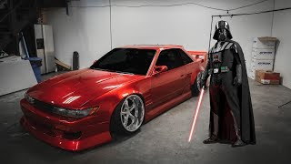 s13-joins-the-dark-side