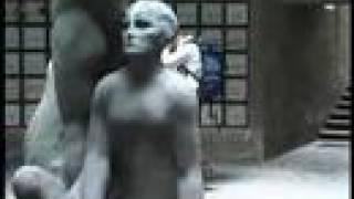 """""""Nello specchio di Galois"""" (Estratto/Excerpt 02) - 2008"""