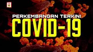 [LIVE] Press conference Kementerian Kesihatan Malaysia (KKM)