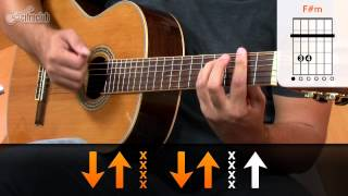 Baixar Não Tô Valendo Nada - Henrique e Juliano (part. João Neto & Frederico) (aula de violão)