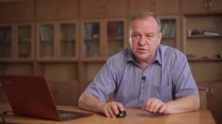 видео Двухконтурный котел Иммергаз