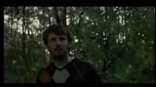 Schläfer/Sleeper Trailer German