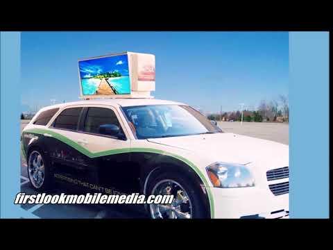 vehicle-top-digital-billboards-for-sale-in-vegas