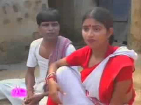 tamil mp4 comedy videos mp3 download