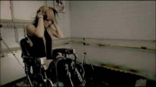 倖田來未が、広告なしで全曲聴き放題【AWA/無料】 曲をダウンロードして...