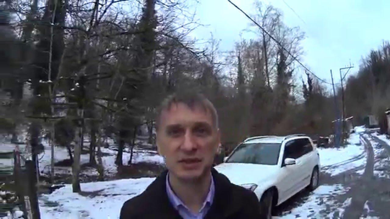 Дом в Адлере Сочи, купить дом в Сочи, Олимпийский парк - YouTube