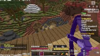 Survival Games #13 | Im Bored xD