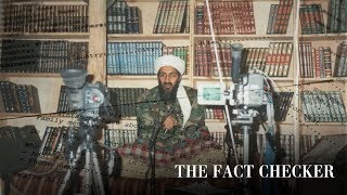 Was it torture? A history of the CIA's enhanced interrogation program | Fact Checker