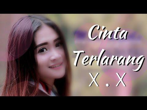 Download Cinta Terlarang - Mala Agatha ( Official Music Video ANEKA SAFARI ) Mp4 baru
