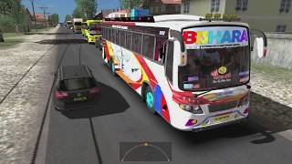 Download Kerala Bus Game Videos - Dcyoutube
