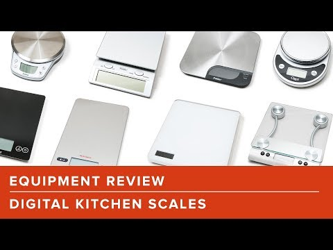 a-digital-scale-will-take-your-cooking-and-baking-to-the-next-level