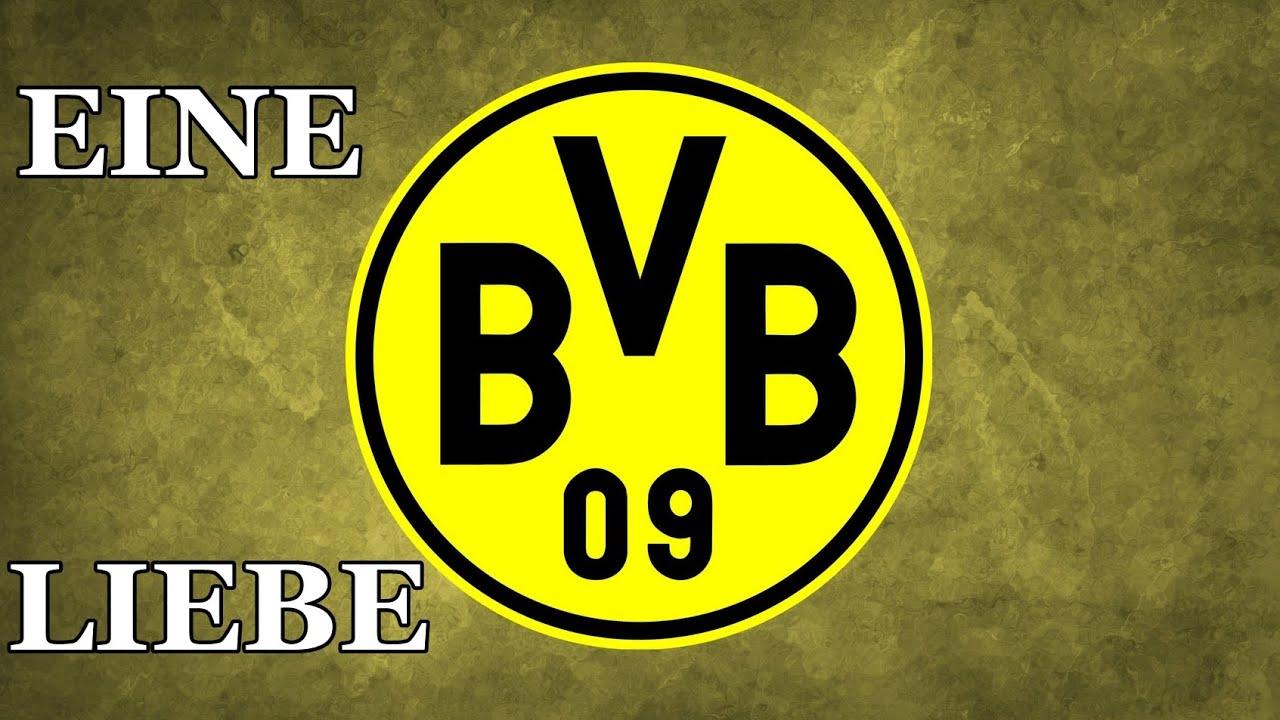 Transfermarkt Bvb Dortmund