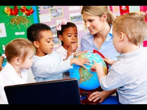 Topic for Speaking Skill - 19/9/2017 (Happy)   Your Early Education