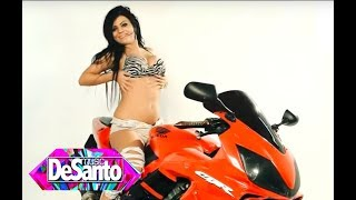 DeSanto &amp Bogdan Artistu - Jumate Jumate Motor Motor - Official Video feat. Brazilianca