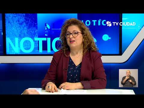 Informe Capital | Columna Susana Mangana 22/10/20