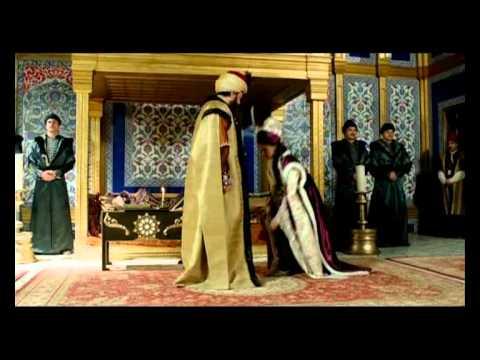 Download Bir Zamanlar Osmanlı Kıyam Jenerik Müziği KLIP