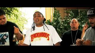 "Lil Raider  ""Still"" Ft:  A-Wax, Shadow prod by: kev knocks (Official Video)"